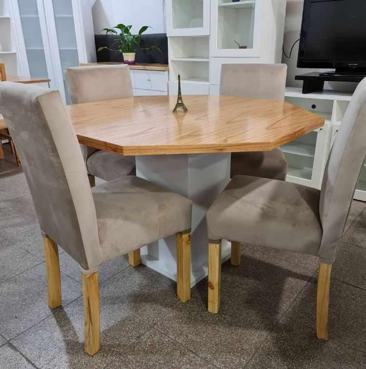 Caral Amoblamientos - Sofás, sillones y muebles en Flores, CABA 8