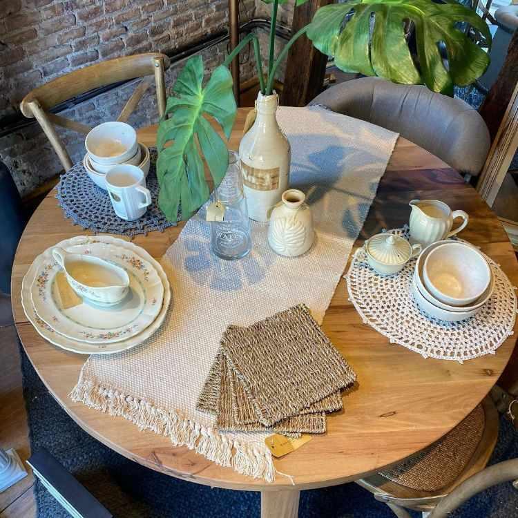 Casa Ecléctica - Muebles y decoración en La Plata 10