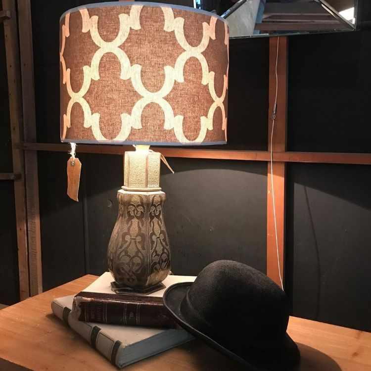 Casa Ecléctica - Muebles y decoración en La Plata 13