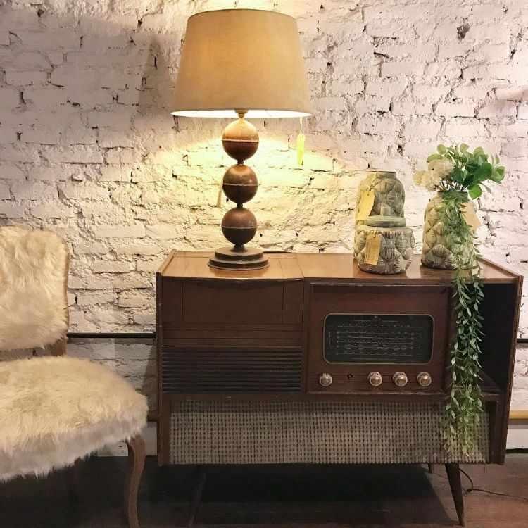 Casa Ecléctica - Muebles y decoración en La Plata 14