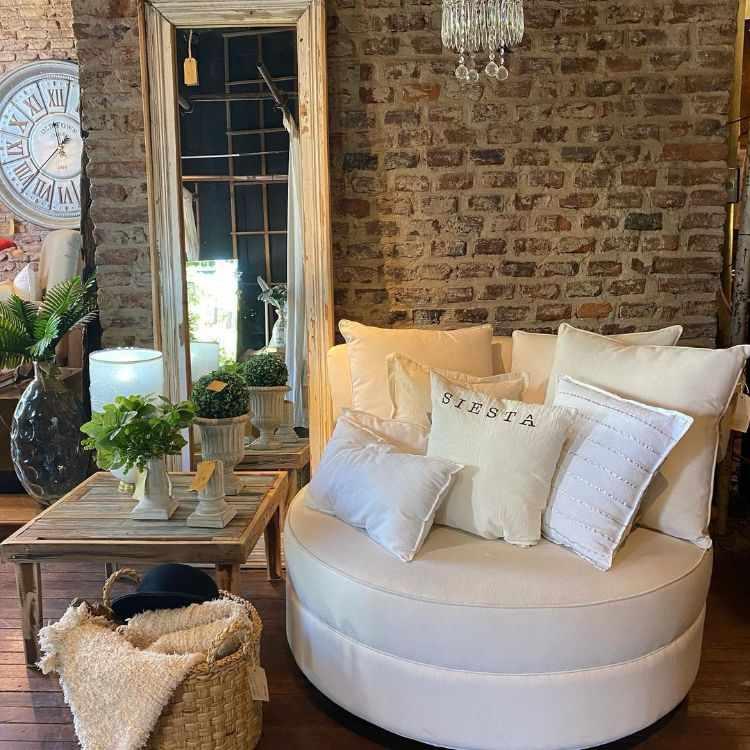 Casa Ecléctica - Muebles y decoración en La Plata 3
