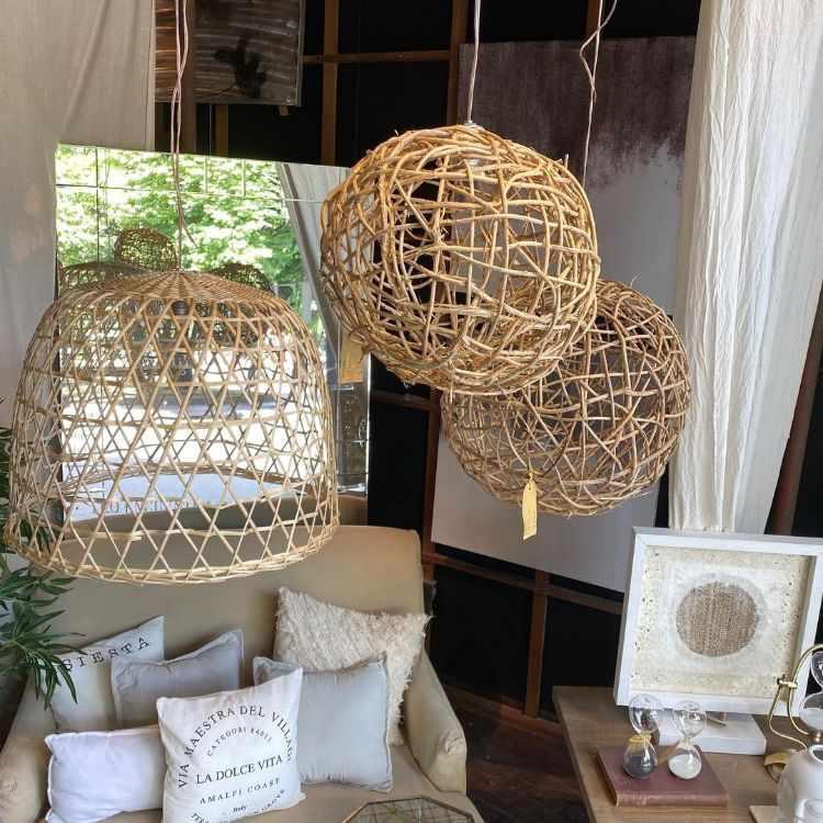 Casa Ecléctica - Muebles y decoración en La Plata 5