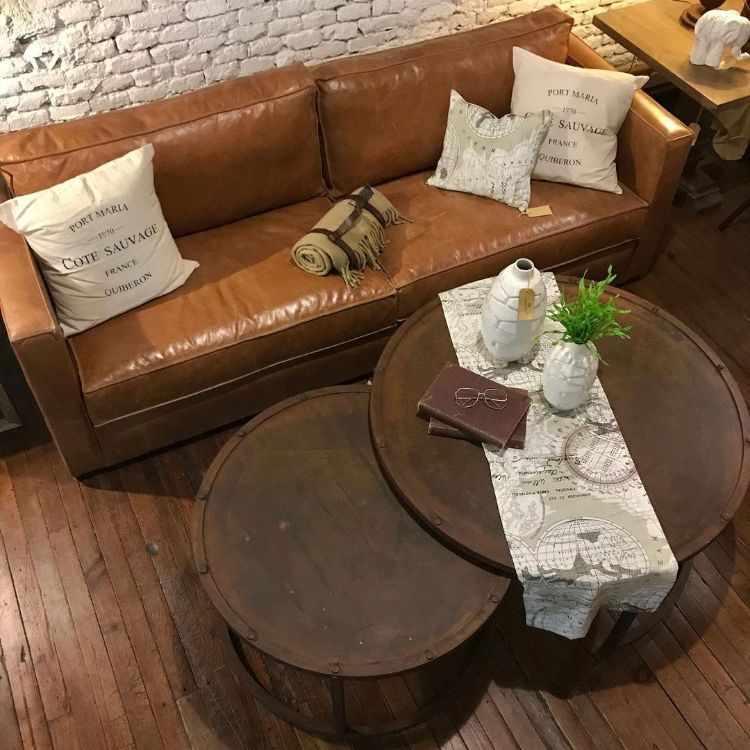 Casa Ecléctica - Muebles y decoración en La Plata 8