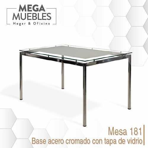 Mega Muebles en Canning 3