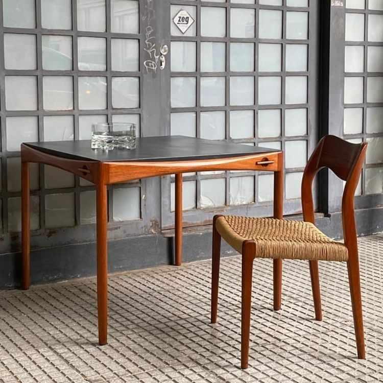 Modernariato Buenos Aires en Recoleta: muebles y accesorios vintage, mid century modern 3