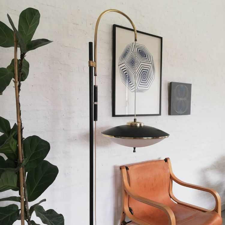 Modernariato Buenos Aires en Recoleta: muebles y accesorios vintage, mid century modern 4