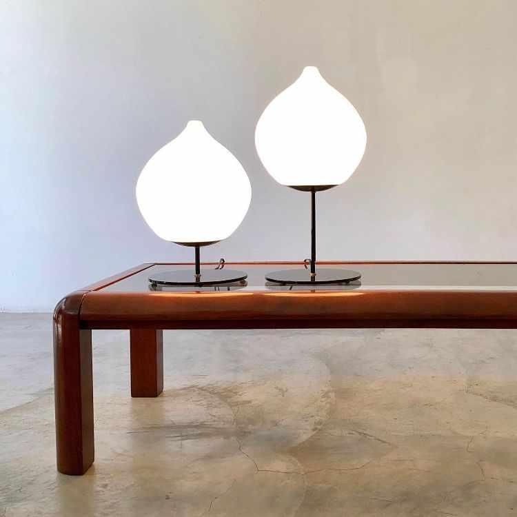 Tienda La Unión en Núñez: accesorios, lámparas y muebles de estilo moderno, vintage, retro, americano 5