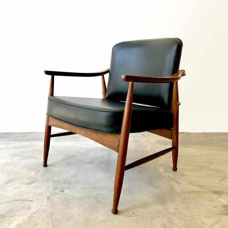 Tienda La Unión en Núñez: accesorios, lámparas y muebles de estilo moderno, vintage, retro, americano 6
