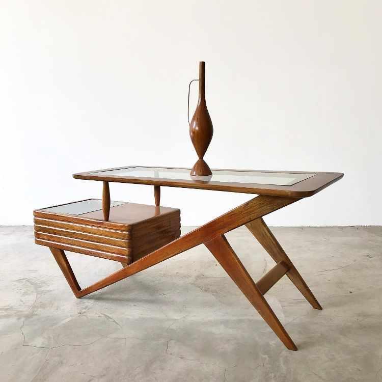 Tienda La Unión en Núñez: accesorios, lámparas y muebles de estilo moderno, vintage, retro, americano 7