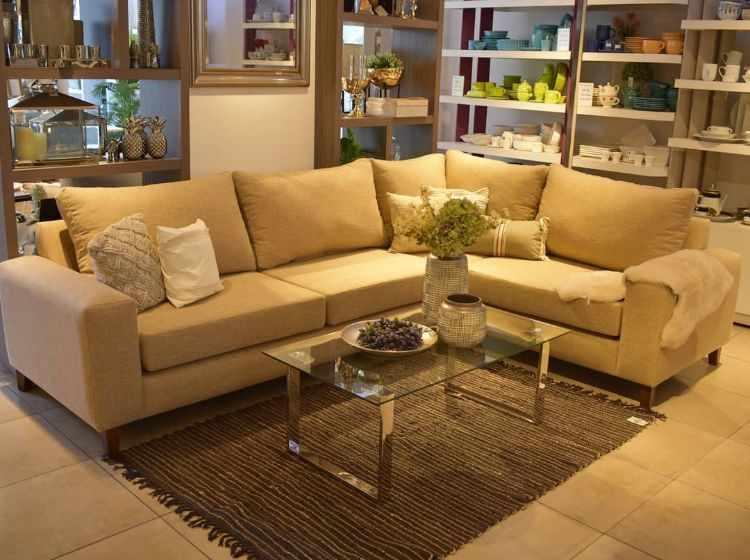 Widas Bazar de Diseño - Muebles y decoración en Río Cuarto, Córdoba 1