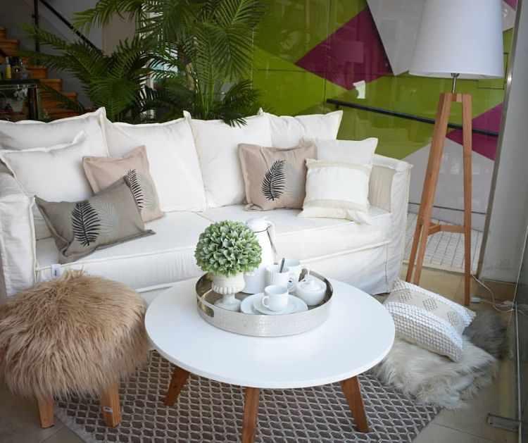 Widas Bazar de Diseño - Muebles y decoración en Río Cuarto, Córdoba 10