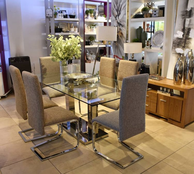 Widas Bazar de Diseño - Muebles y decoración en Río Cuarto, Córdoba 11