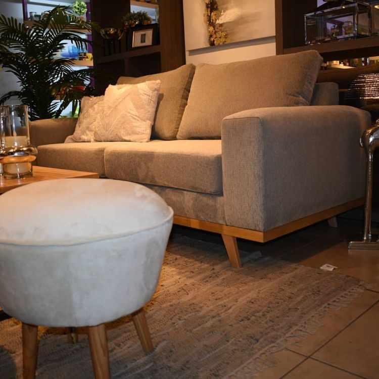 Widas Bazar de Diseño - Muebles y decoración en Río Cuarto, Córdoba 3