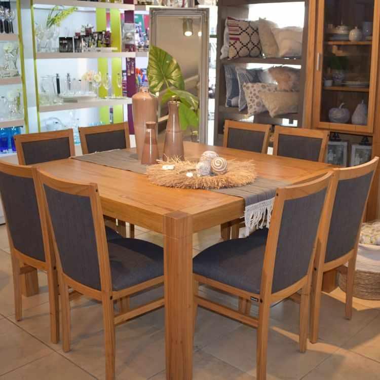 Widas Bazar de Diseño - Muebles y decoración en Río Cuarto, Córdoba 6