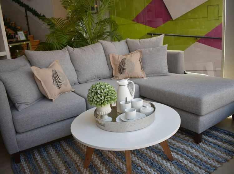 Widas Bazar de Diseño - Muebles y decoración en Río Cuarto, Córdoba 8