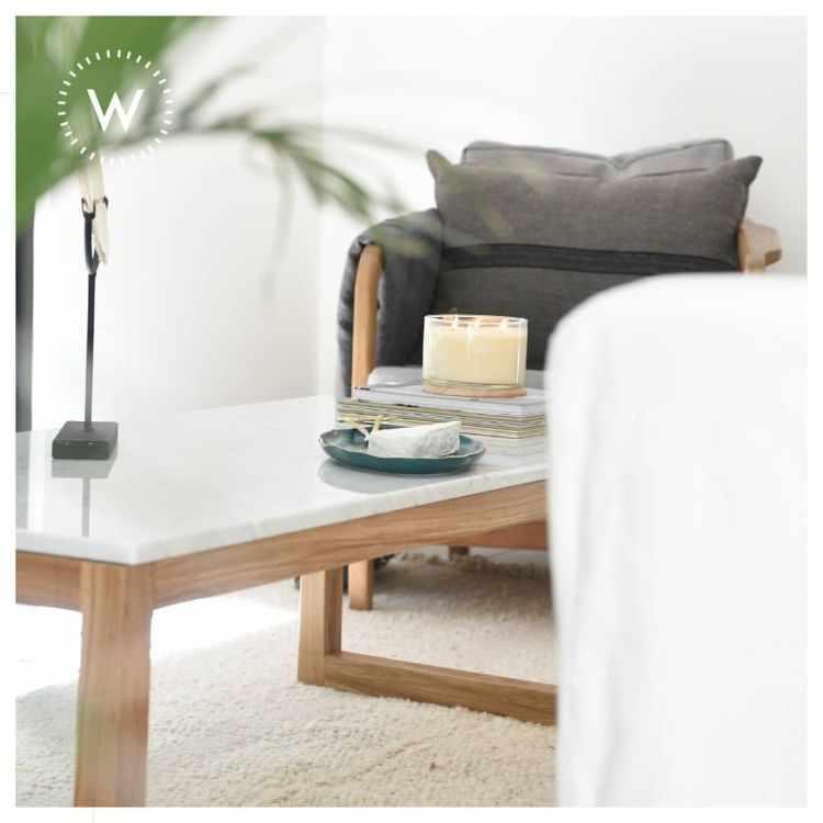 Wow Home - Deco y muebles en Recoleta, CABA 1