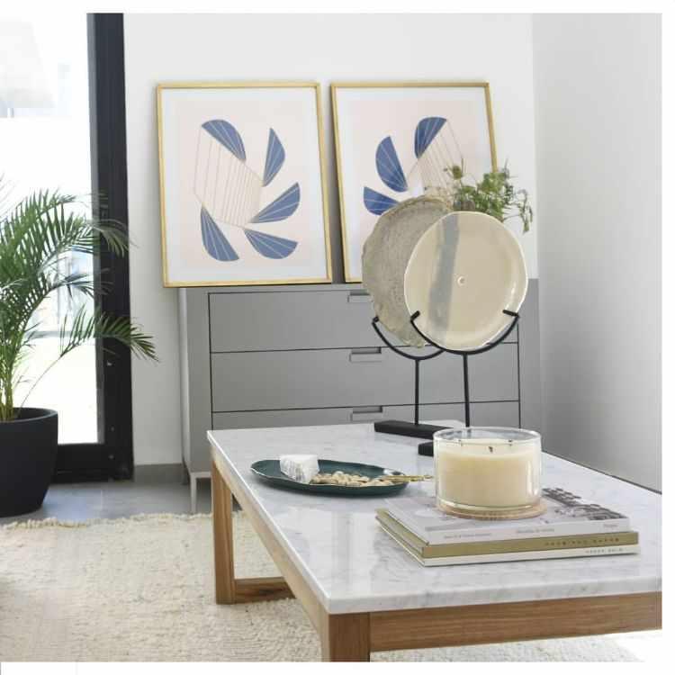 Wow Home - Deco y muebles en Recoleta, CABA 2