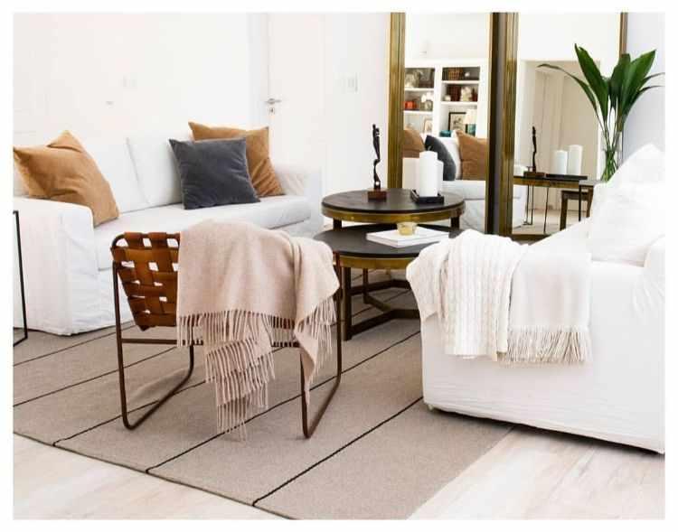 Wow Home - Deco y muebles en Recoleta, CABA 3
