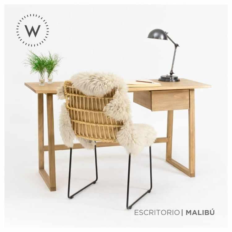 Wow Home - Deco y muebles en Recoleta, CABA 8