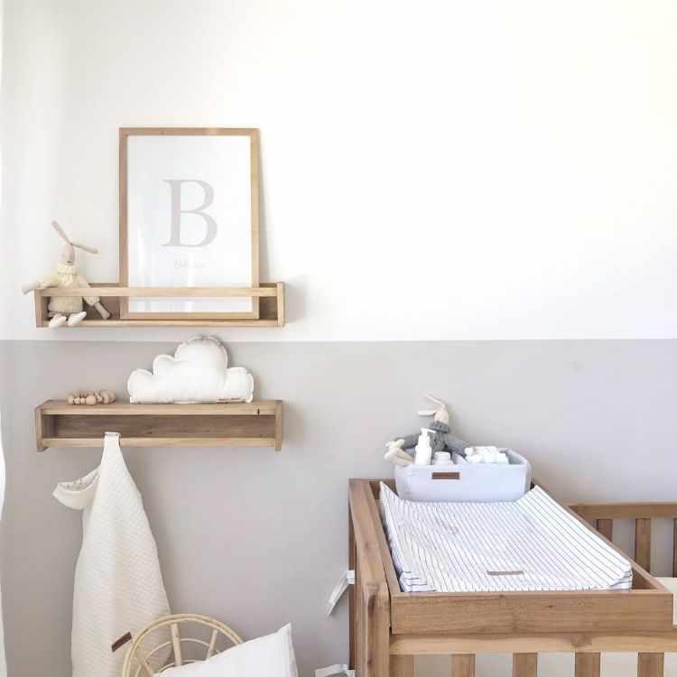 Bubba's Market - Decoración y muebles para cuartos infantiles 5