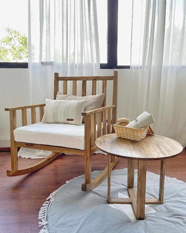 Bubba's Market - Decoración y muebles para cuartos infantiles 6