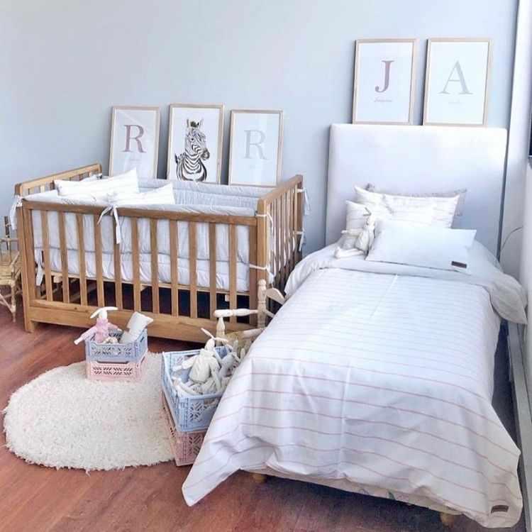 Bubba's Market - Decoración y muebles para cuartos infantiles 8