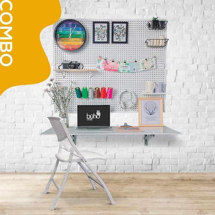 Búho Store - Tienda online de decoración en Uruguay 3