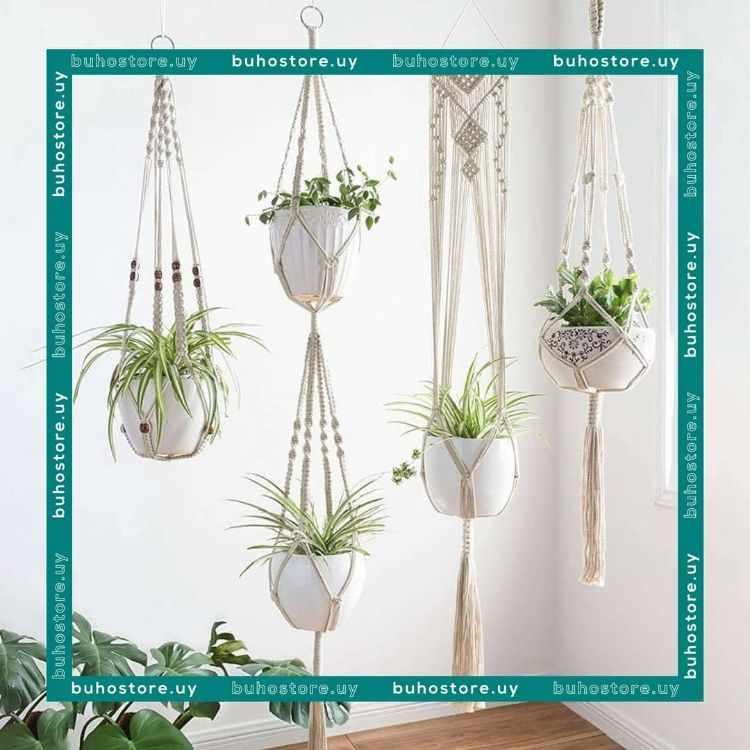 Búho Store - Tienda online de decoración en Uruguay 6