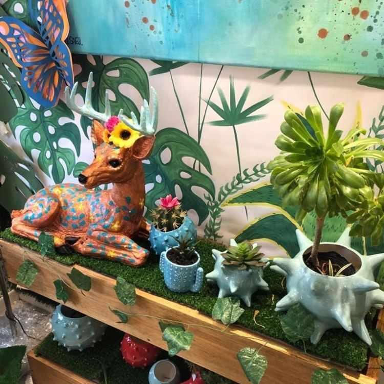 Casa Viló - Tienda de decoración y accesorios para el hogar en Vicente López, Zona Norte GBA 3