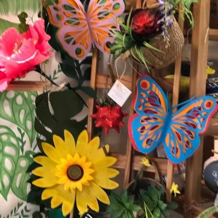 Casa Viló - Tienda de decoración y accesorios para el hogar en Vicente López, Zona Norte GBA 4