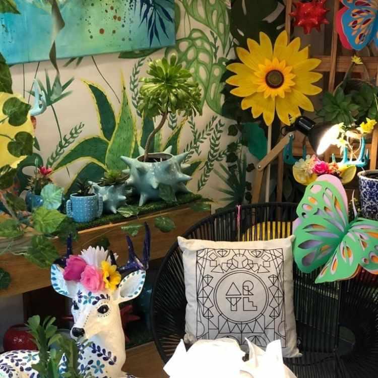 Casa Viló - Tienda de decoración y accesorios para el hogar en Vicente López, Zona Norte GBA 5