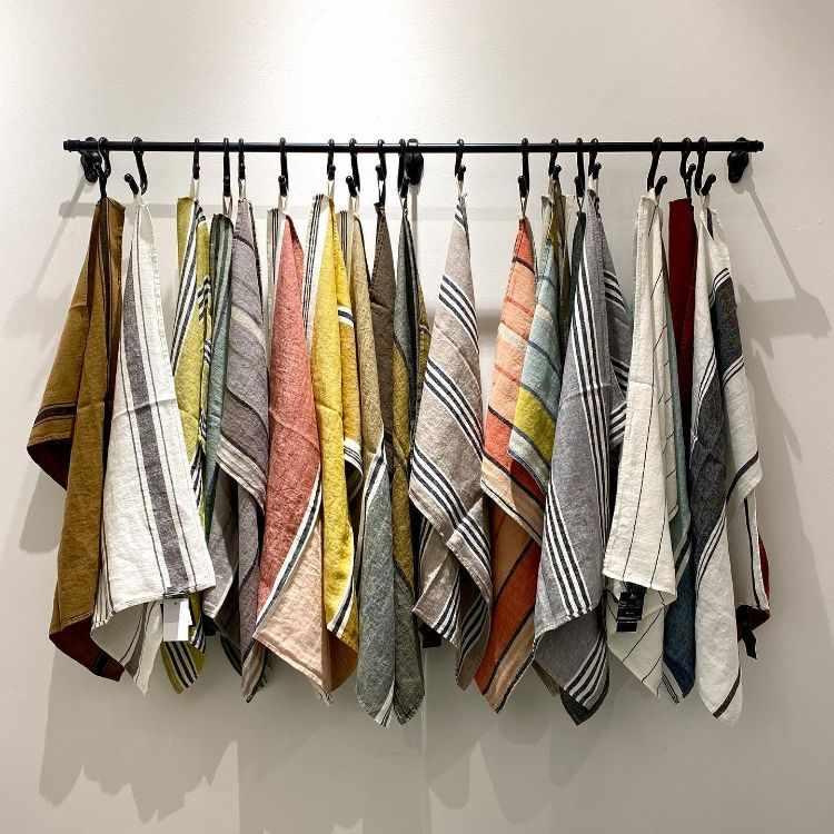 La Blanquería: ropa de cama, alfombras, cojines y textiles para el hogar en Vitacura y Lo Barnechea 4