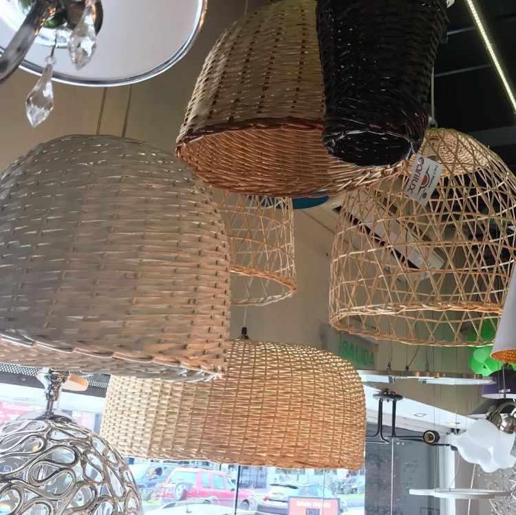 Lanús Iluminación - Venta de lámparas en Lanús Oeste, Zona Sur 1