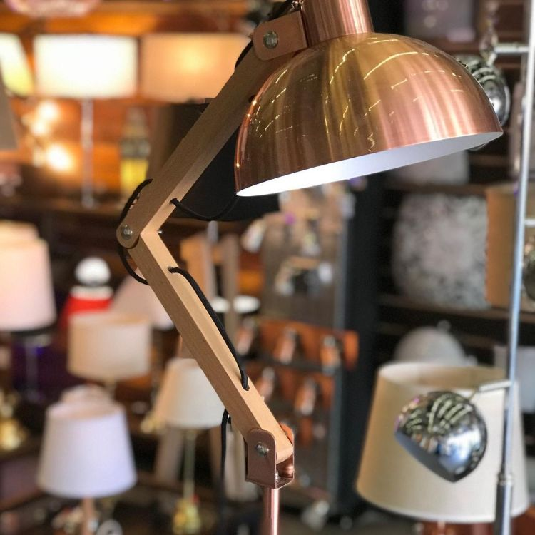 Lanús Iluminación - Venta de lámparas en Lanús Oeste, Zona Sur 2