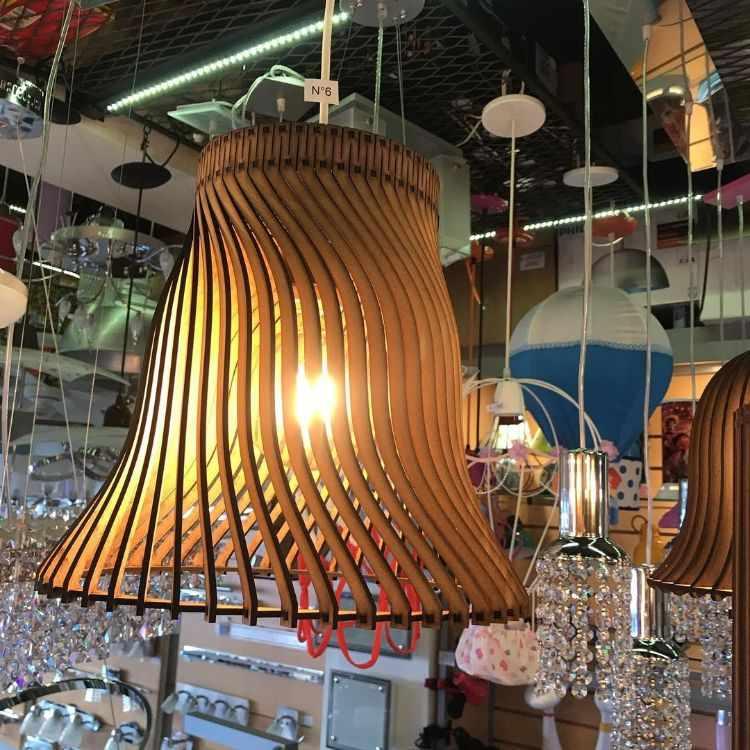 Lanús Iluminación - Venta de lámparas en Lanús Oeste, Zona Sur 4