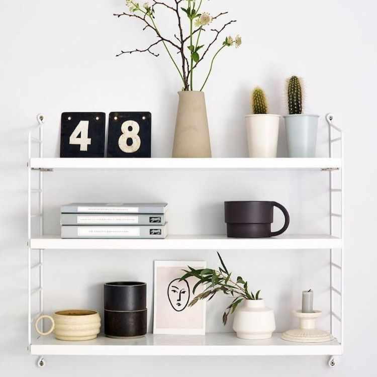 Lo Viste Aca - Tienda online Uruguay de accesorios para el hogar 2