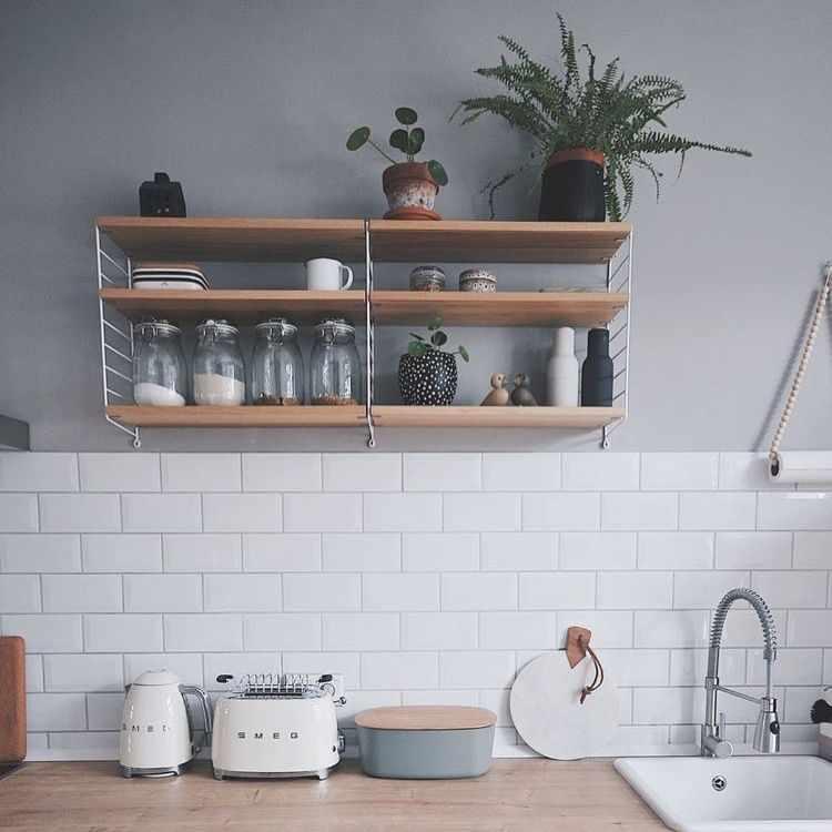 Lo Viste Aca - Tienda online Uruguay de accesorios para el hogar 1