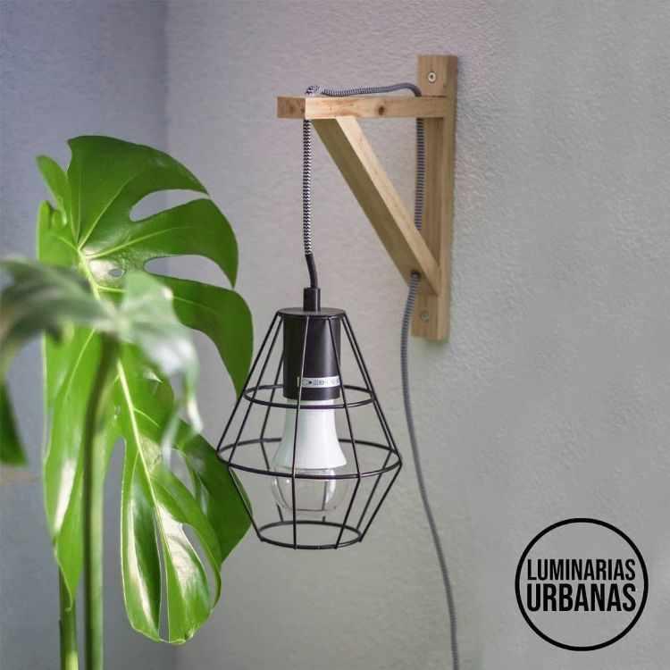 Luminarias Urbanas - Local de iluminación en Villa Ortúzar, Buenos Aires 3