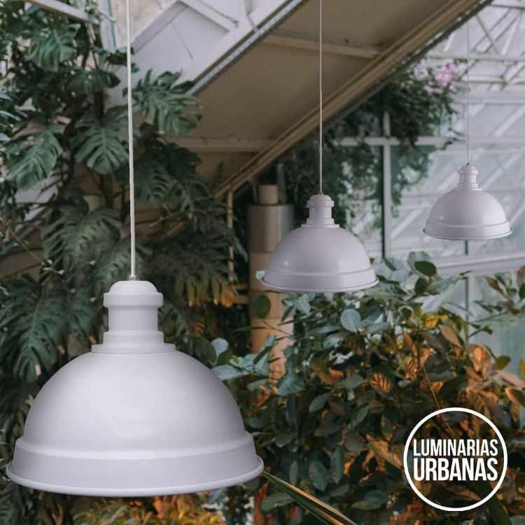 Luminarias Urbanas - Local de iluminación en Villa Ortúzar, Buenos Aires 5