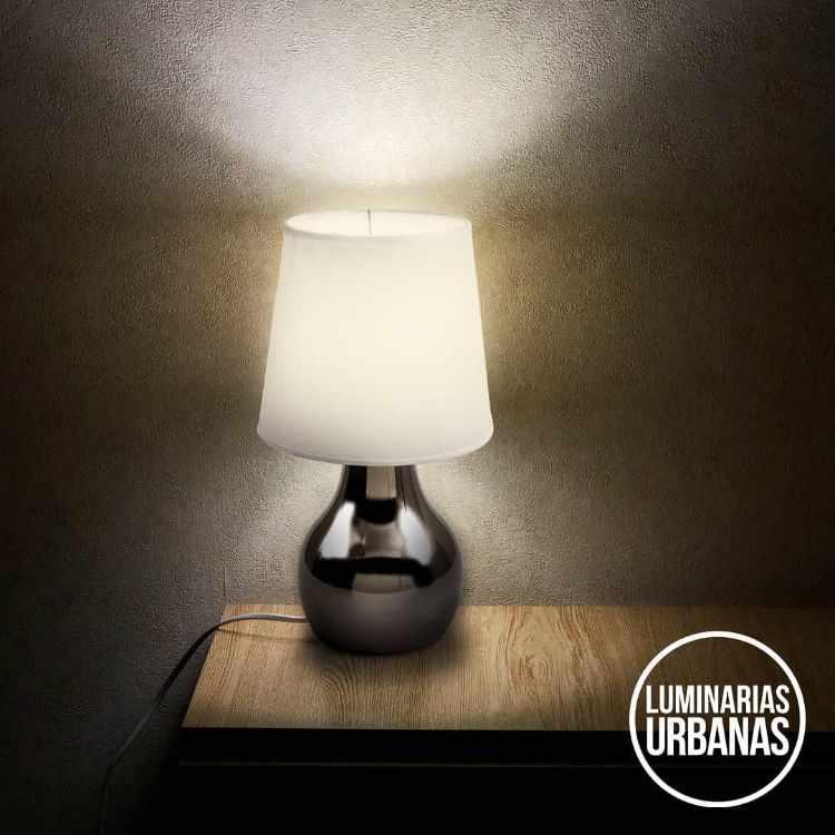 Luminarias Urbanas - Local de iluminación en Villa Ortúzar, Buenos Aires 7