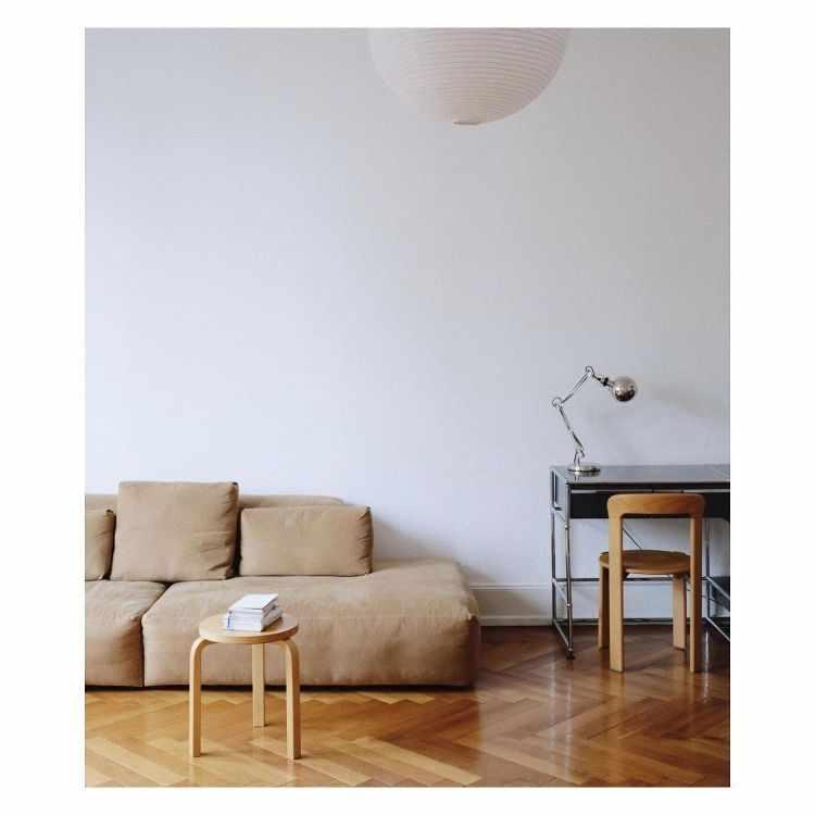 Manifesto Design Store: muebles modernos en Palermo Hollywood, Buenos Aires 1