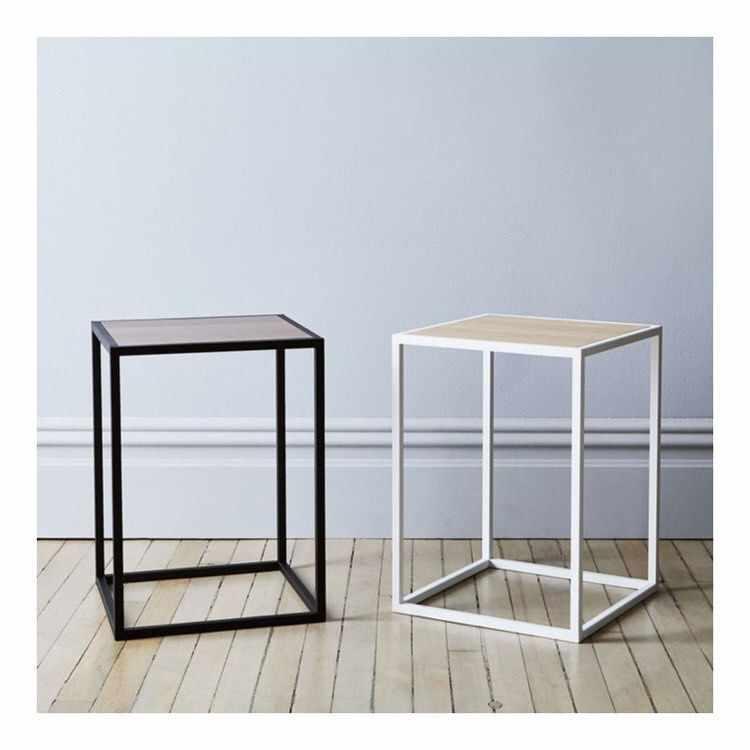 Manifesto Design Store: muebles modernos en Palermo Hollywood, Buenos Aires 3