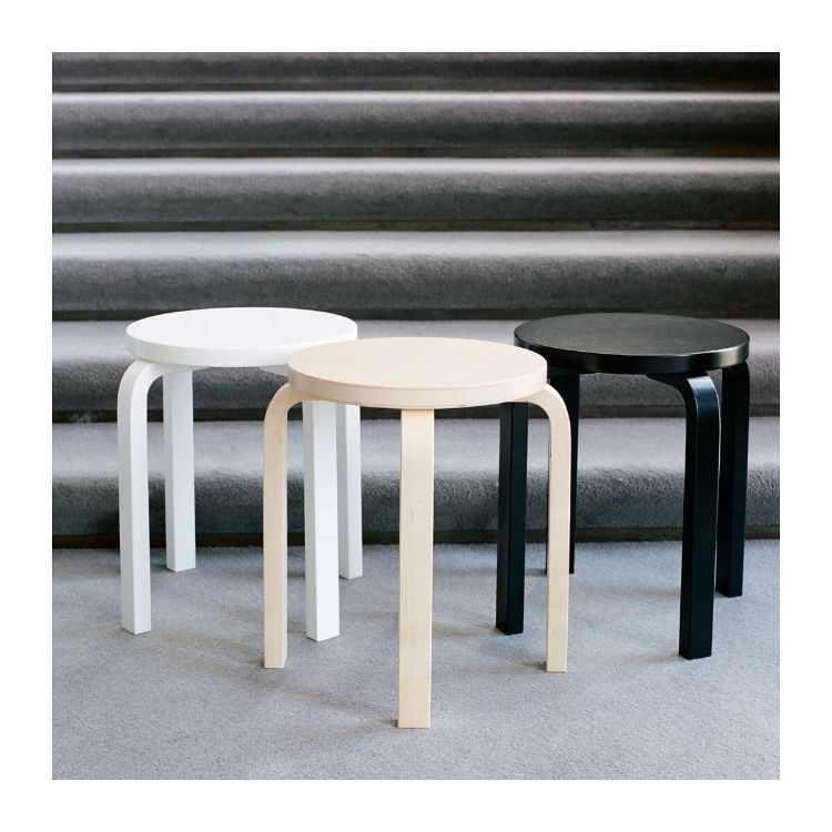 Manifesto Design Store: muebles modernos en Palermo Hollywood, Buenos Aires 4