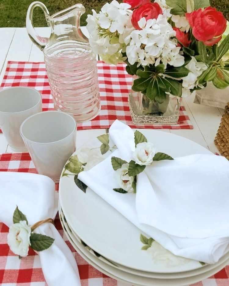Milamores Blanquería - Textiles para la mesa, baño y ropa de cama 1
