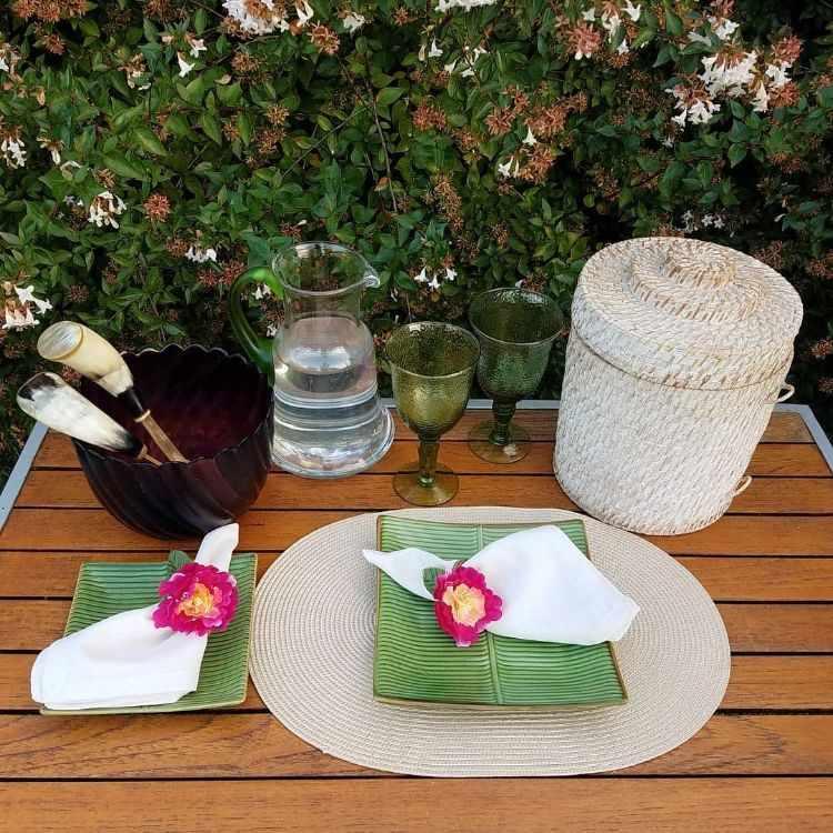 Milamores Blanquería - Textiles para la mesa, baño y ropa de cama 4