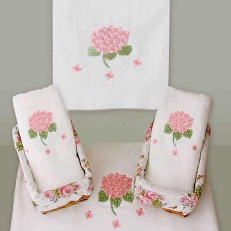 Milamores Blanquería - Textiles para la mesa, baño y ropa de cama 5