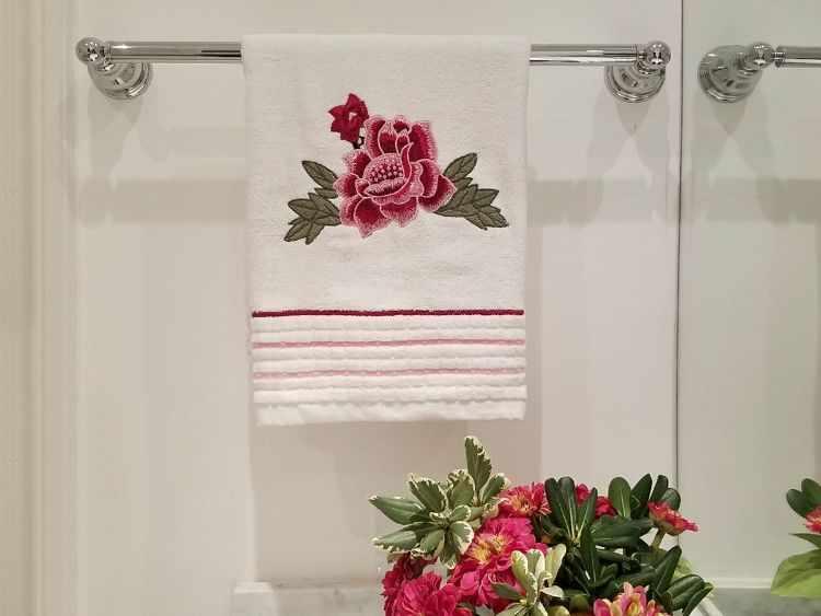 Milamores Blanquería - Textiles para la mesa, baño y ropa de cama 7