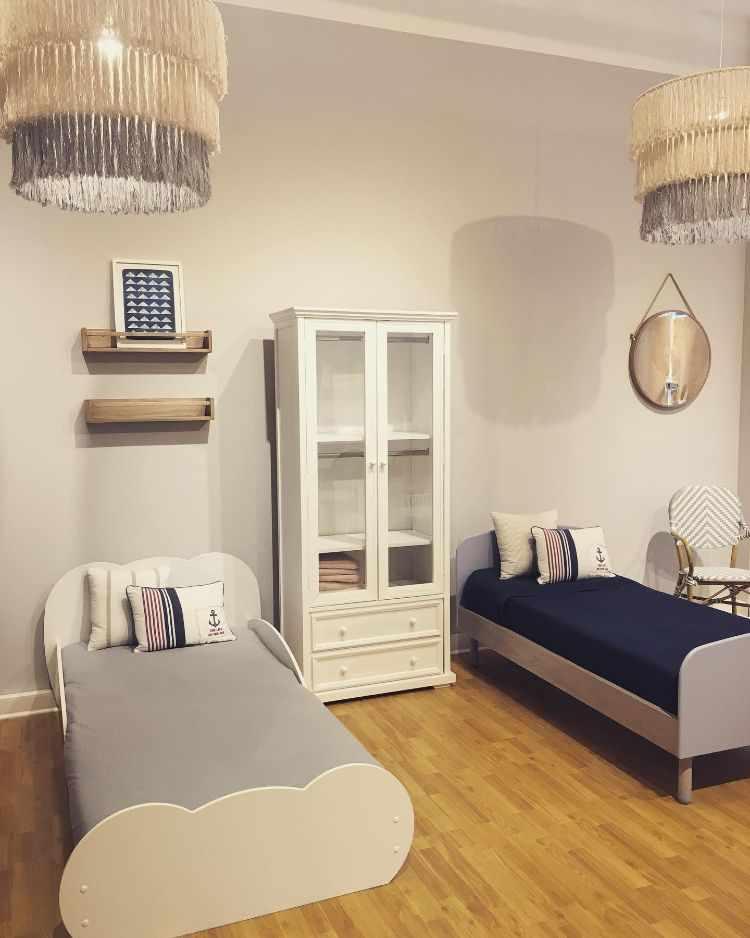 Mini Missura: cunas, muebles y decoración infantil en Palermo y Retiro 5