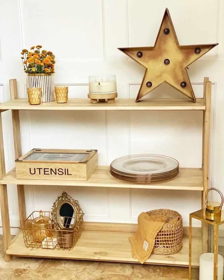 Petite Affaire en Vicente López: venta por menor y por mayor de decoración, accesorios para la casa y la mesa 5