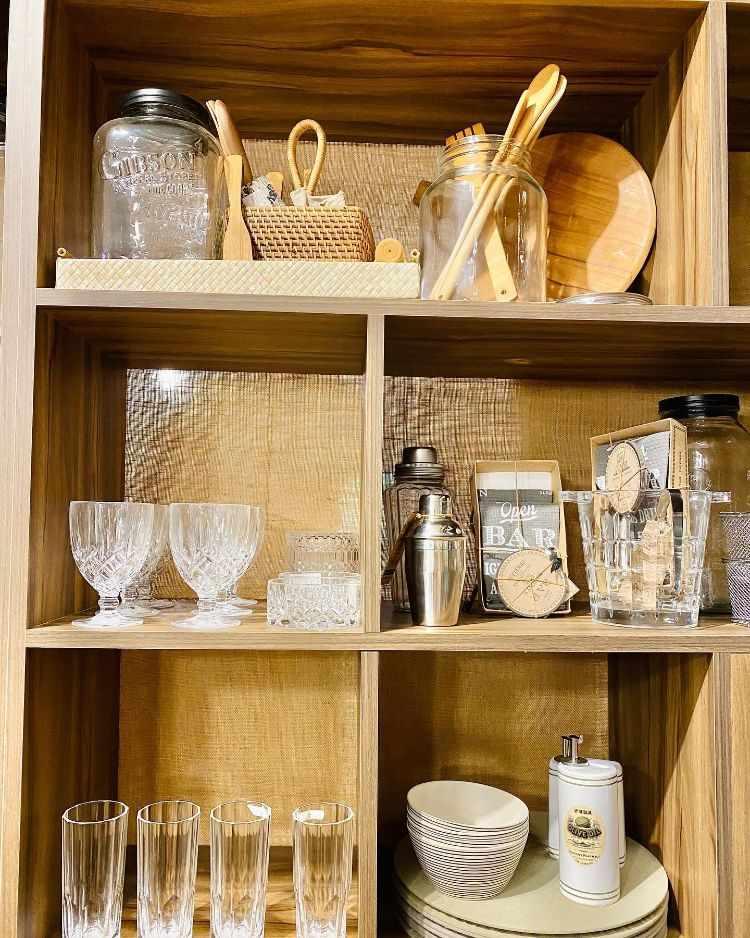 Petite Affaire en Vicente López: venta por menor y por mayor de decoración, accesorios para la casa y la mesa 7
